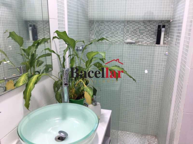 IMG_4163 1 - Cobertura 5 quartos à venda Rio de Janeiro,RJ - R$ 635.000 - TICO50020 - 22