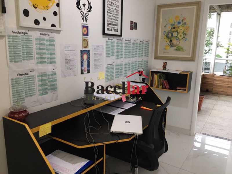IMG_4165 - Cobertura 5 quartos à venda Rio de Janeiro,RJ - R$ 635.000 - TICO50020 - 24