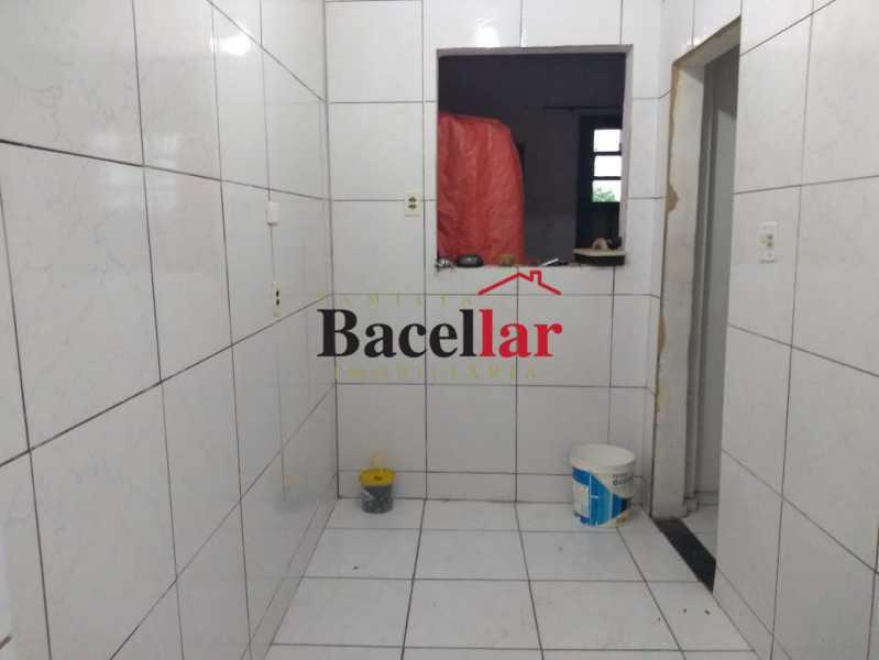 7190f8e8-9aa3-4802-b11e-513bba - Apartamento à venda Rua Tuiuti,São Cristóvão, Rio de Janeiro - R$ 120.000 - RIAP20054 - 13