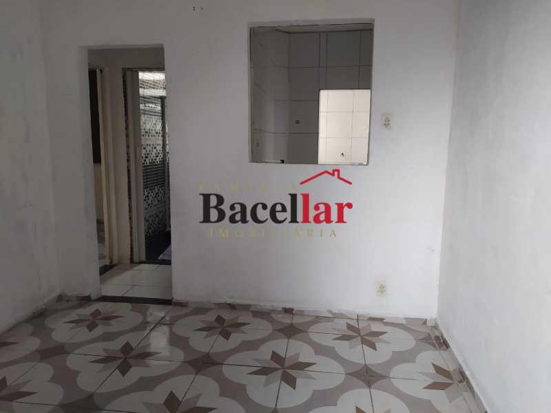 12434e78-d4ca-477e-9c03-d3debf - Apartamento à venda Rua Tuiuti,São Cristóvão, Rio de Janeiro - R$ 120.000 - RIAP20054 - 3