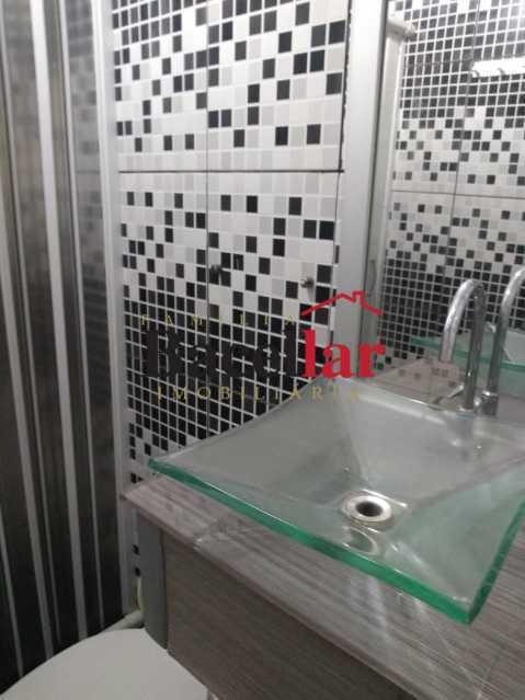 b6ae6c8f-391b-46d1-9289-afea9c - Apartamento à venda Rua Tuiuti,São Cristóvão, Rio de Janeiro - R$ 120.000 - RIAP20054 - 7