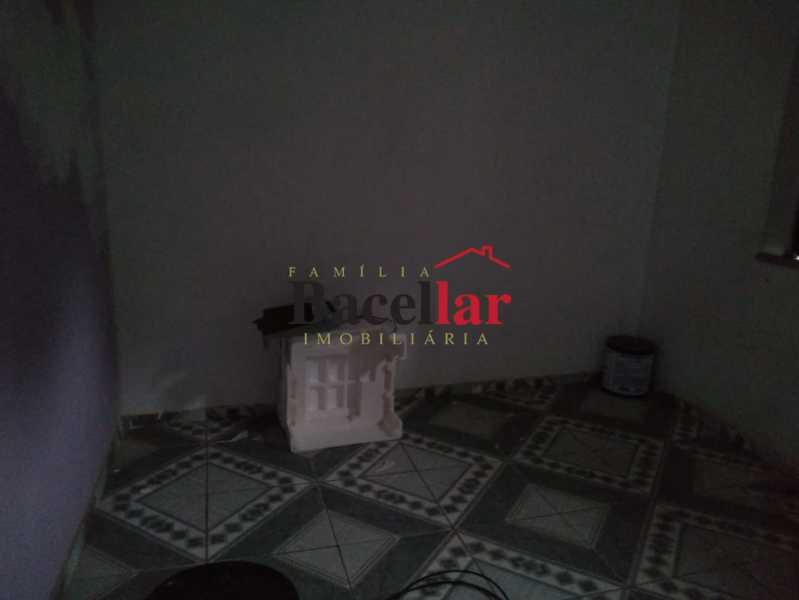 c31b5ced-7f19-45f0-ae18-1073b0 - Apartamento à venda Rua Tuiuti,São Cristóvão, Rio de Janeiro - R$ 120.000 - RIAP20054 - 6