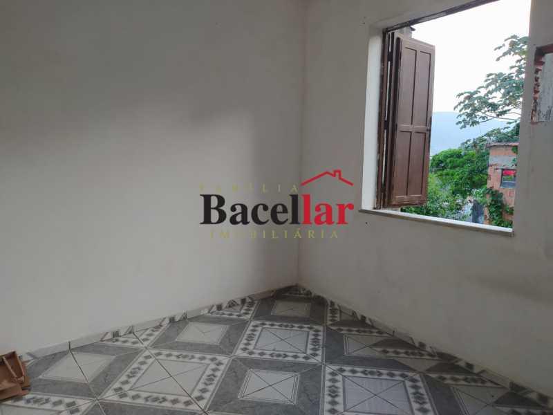 ddd97919-fc19-46cb-be5a-ea6f8b - Apartamento à venda Rua Tuiuti,São Cristóvão, Rio de Janeiro - R$ 120.000 - RIAP20054 - 4