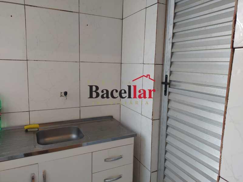 f568b69b-8ea3-408e-9b96-7cd1f4 - Apartamento à venda Rua Tuiuti,São Cristóvão, Rio de Janeiro - R$ 120.000 - RIAP20054 - 9