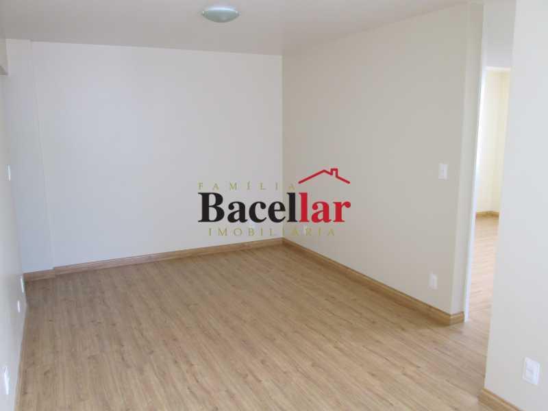 02 - Apartamento 2 quartos à venda Lins de Vasconcelos, Rio de Janeiro - R$ 185.000 - TIAP24191 - 3