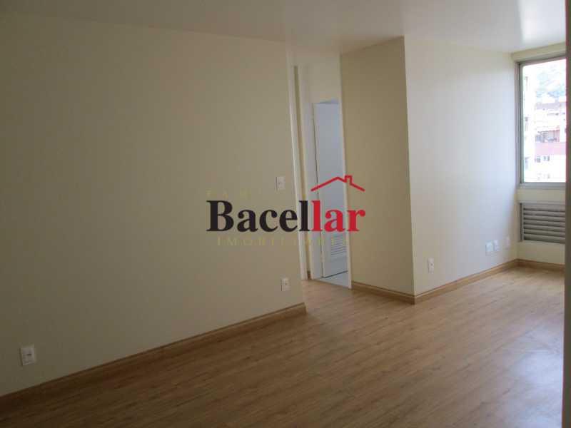 03 - Apartamento 2 quartos à venda Lins de Vasconcelos, Rio de Janeiro - R$ 185.000 - TIAP24191 - 4