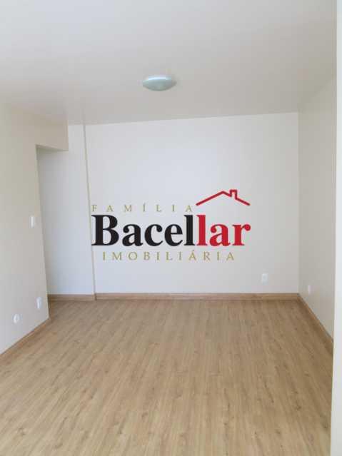 04 - Apartamento 2 quartos à venda Lins de Vasconcelos, Rio de Janeiro - R$ 185.000 - TIAP24191 - 5