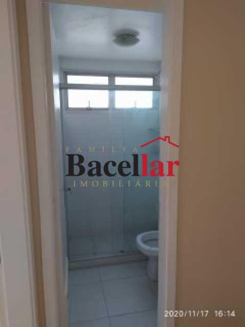 05 - Apartamento 2 quartos à venda Lins de Vasconcelos, Rio de Janeiro - R$ 185.000 - TIAP24191 - 6