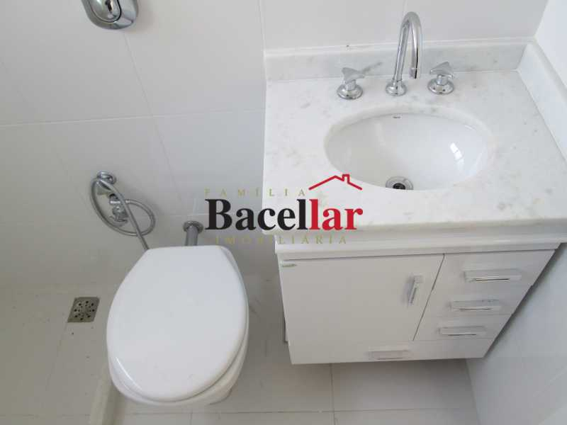 06 - Apartamento 2 quartos à venda Lins de Vasconcelos, Rio de Janeiro - R$ 185.000 - TIAP24191 - 7