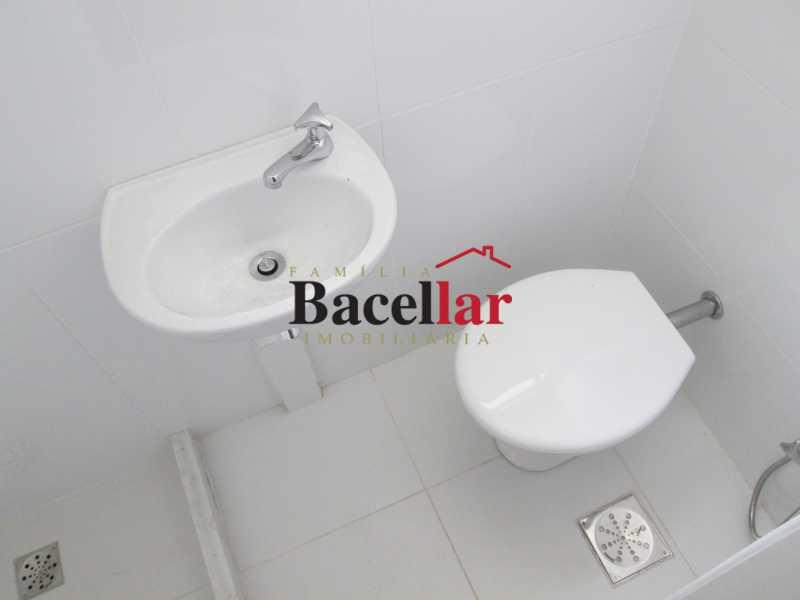 10 - Apartamento 2 quartos à venda Lins de Vasconcelos, Rio de Janeiro - R$ 185.000 - TIAP24191 - 11