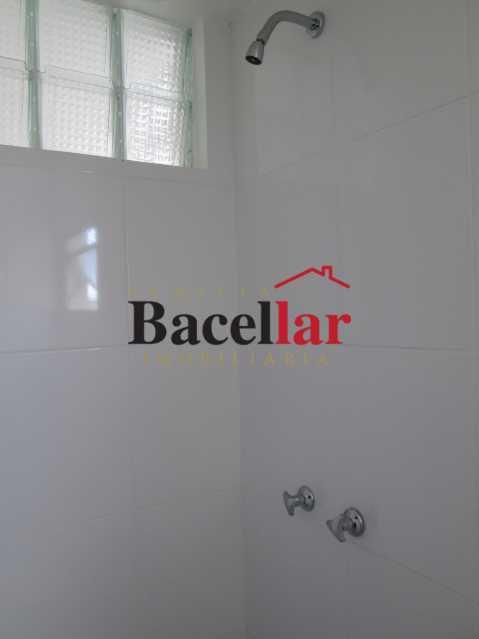 11 - Apartamento 2 quartos à venda Lins de Vasconcelos, Rio de Janeiro - R$ 185.000 - TIAP24191 - 12