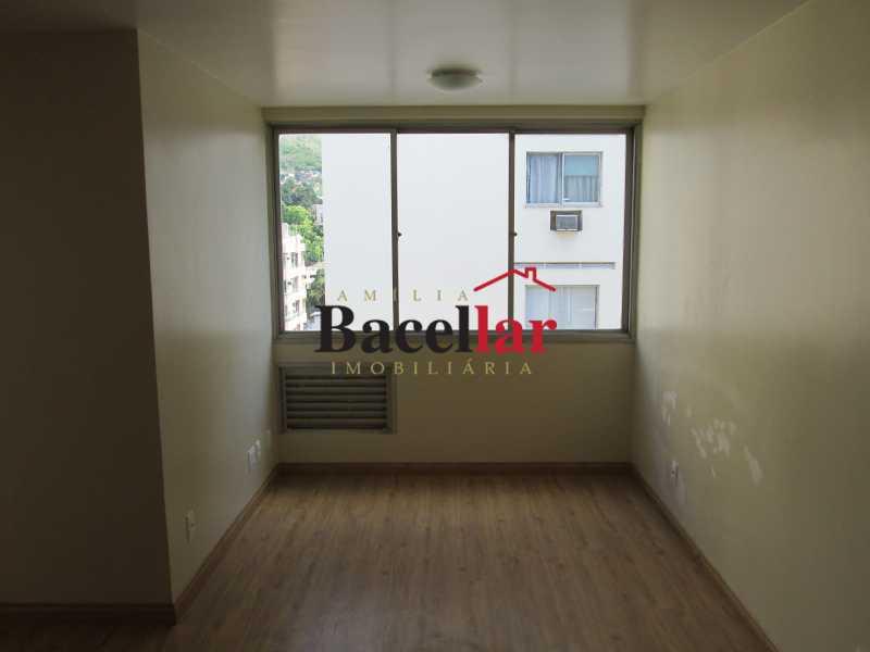 12 - Apartamento 2 quartos à venda Lins de Vasconcelos, Rio de Janeiro - R$ 185.000 - TIAP24191 - 13