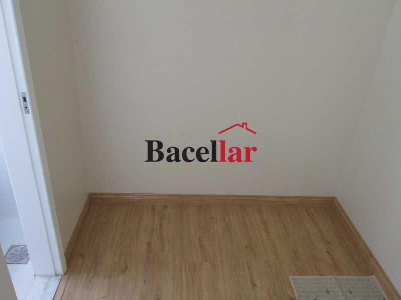 18 - Apartamento 2 quartos à venda Lins de Vasconcelos, Rio de Janeiro - R$ 185.000 - TIAP24191 - 19