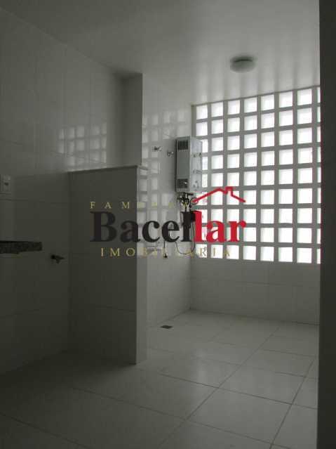 20 - Apartamento 2 quartos à venda Lins de Vasconcelos, Rio de Janeiro - R$ 185.000 - TIAP24191 - 21