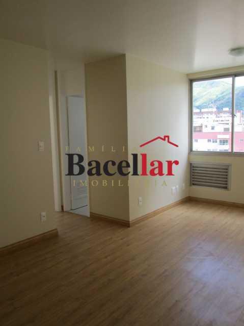 21 - Apartamento 2 quartos à venda Lins de Vasconcelos, Rio de Janeiro - R$ 185.000 - TIAP24191 - 22
