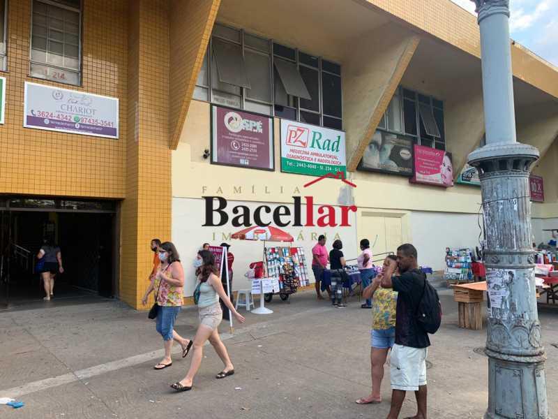 6 - Loja 30m² à venda Rio de Janeiro,RJ Taquara - R$ 400.000 - TILJ00138 - 7