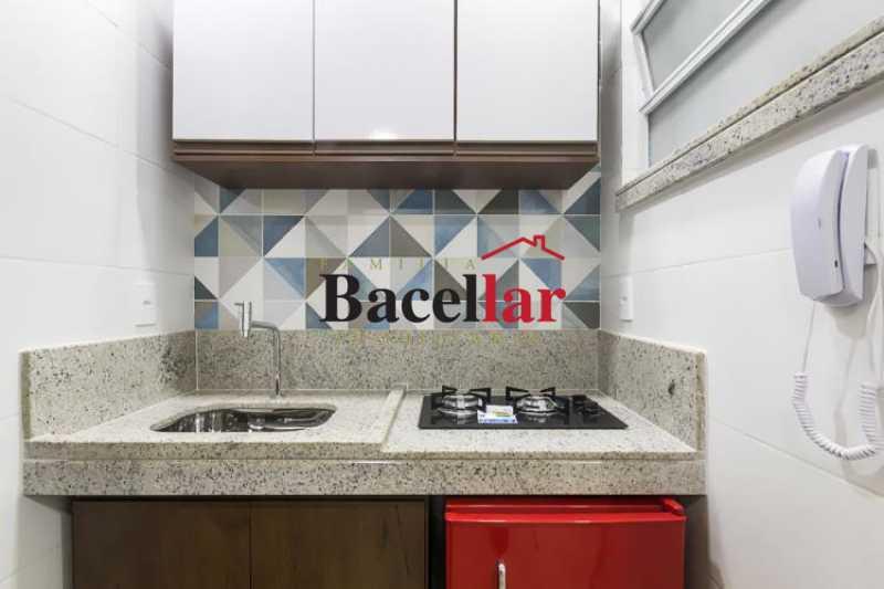 fotos-20 - Apartamento 1 quarto à venda Rio de Janeiro,RJ - R$ 529.000 - RIAP10019 - 1