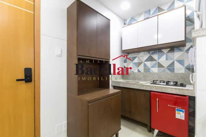 fotos-19 - Apartamento 1 quarto à venda Rio de Janeiro,RJ - R$ 529.000 - RIAP10019 - 3