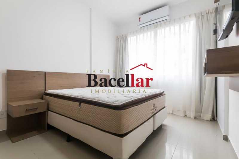 fotos-7 - Apartamento 1 quarto à venda Rio de Janeiro,RJ - R$ 529.000 - RIAP10019 - 4