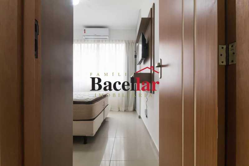 fotos-8 - Apartamento 1 quarto à venda Rio de Janeiro,RJ - R$ 529.000 - RIAP10019 - 5