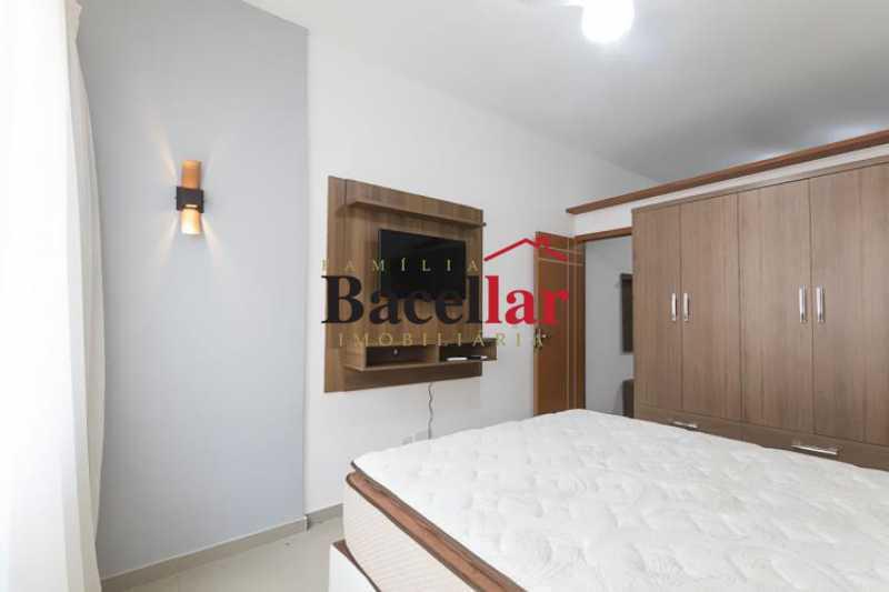 fotos-5 - Apartamento 1 quarto à venda Rio de Janeiro,RJ - R$ 529.000 - RIAP10019 - 6