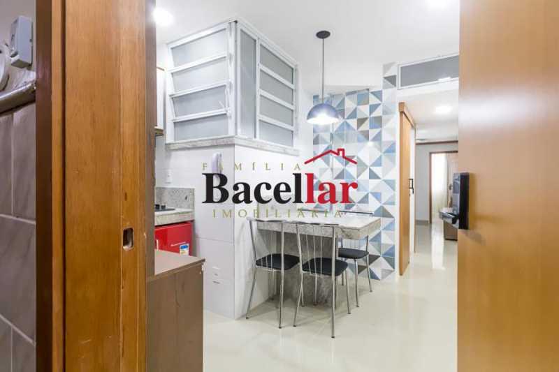 fotos-17 - Apartamento 1 quarto à venda Rio de Janeiro,RJ - R$ 529.000 - RIAP10019 - 7