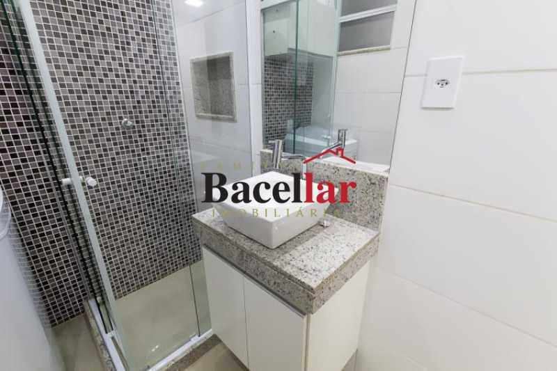 fotos-11 - Apartamento 1 quarto à venda Rio de Janeiro,RJ - R$ 529.000 - RIAP10019 - 8