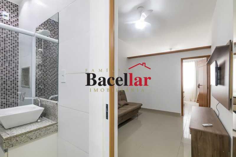 fotos-13 - Apartamento 1 quarto à venda Rio de Janeiro,RJ - R$ 529.000 - RIAP10019 - 10