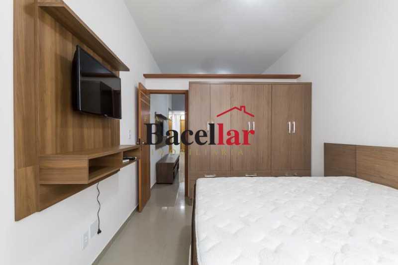 fotos-4 - Apartamento 1 quarto à venda Rio de Janeiro,RJ - R$ 529.000 - RIAP10019 - 11