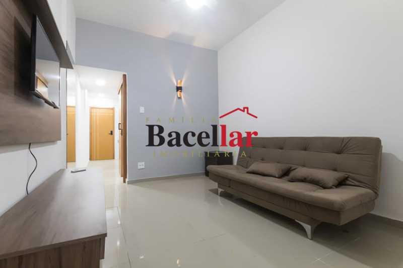 fotos-9 - Apartamento 1 quarto à venda Rio de Janeiro,RJ - R$ 529.000 - RIAP10019 - 12