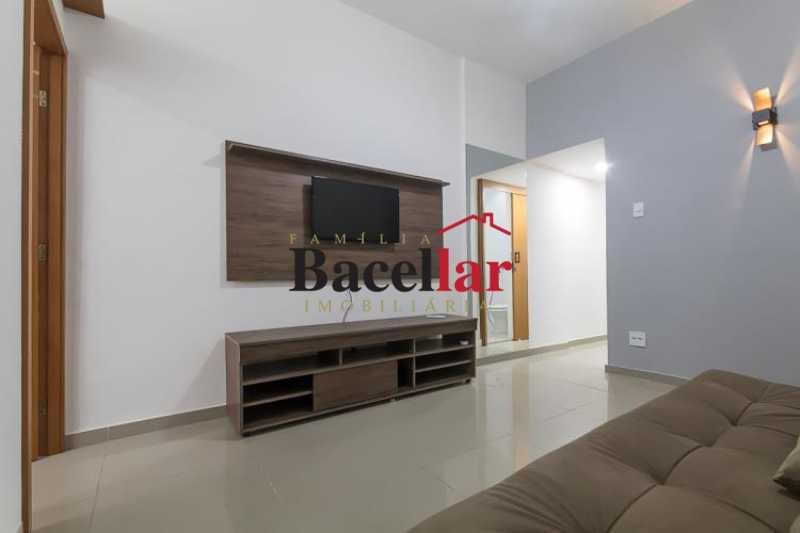 fotos-10 - Apartamento 1 quarto à venda Rio de Janeiro,RJ - R$ 529.000 - RIAP10019 - 13