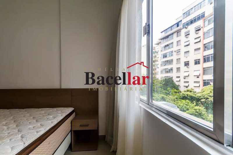 fotos-3 - Apartamento 1 quarto à venda Rio de Janeiro,RJ - R$ 529.000 - RIAP10019 - 14