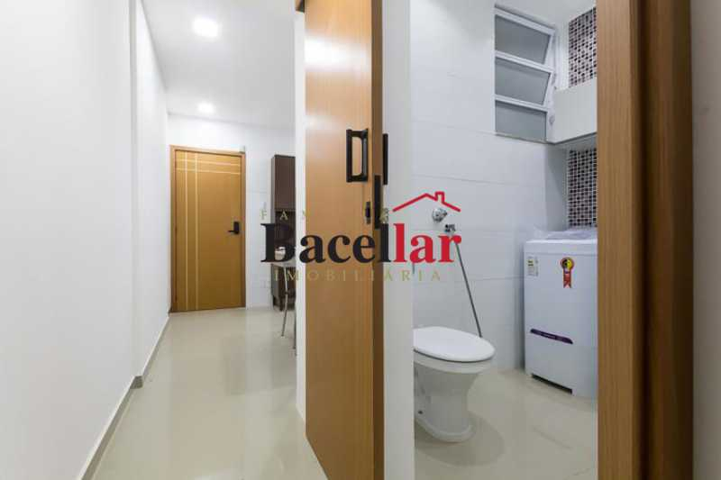 fotos-14 - Apartamento 1 quarto à venda Rio de Janeiro,RJ - R$ 529.000 - RIAP10019 - 15