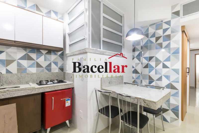 fotos-16 - Apartamento 1 quarto à venda Rio de Janeiro,RJ - R$ 529.000 - RIAP10019 - 16