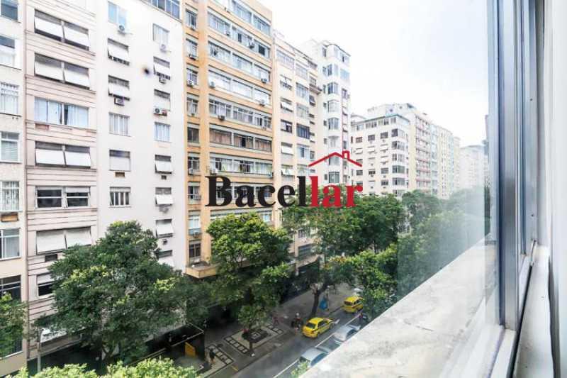 fotos-2 - Apartamento 1 quarto à venda Rio de Janeiro,RJ - R$ 529.000 - RIAP10019 - 17
