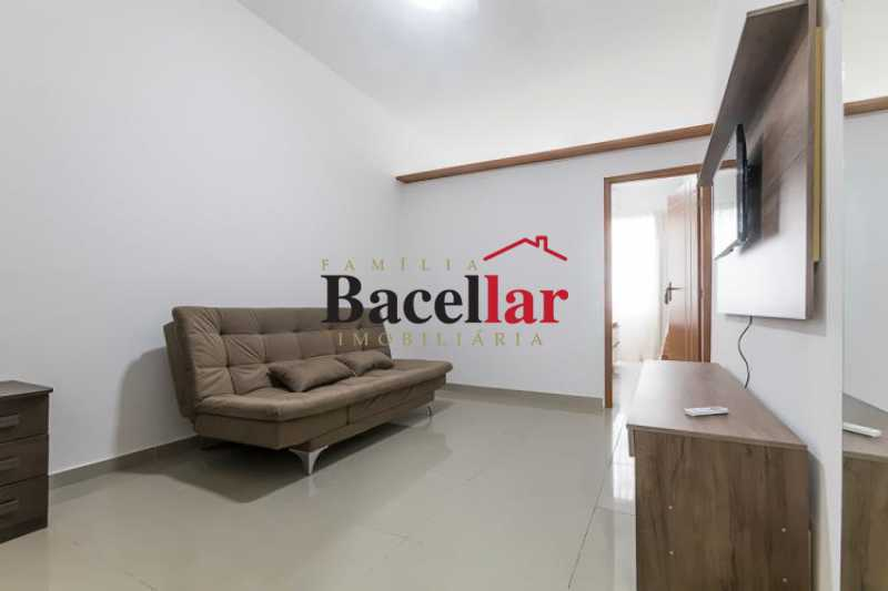 fotos-12 - Apartamento 1 quarto à venda Rio de Janeiro,RJ - R$ 529.000 - RIAP10019 - 18