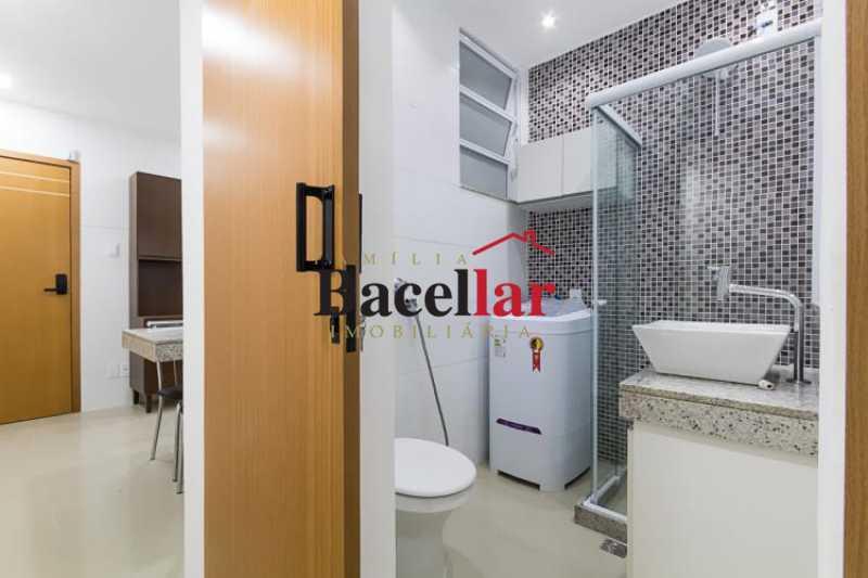 fotos-15 - Apartamento 1 quarto à venda Rio de Janeiro,RJ - R$ 529.000 - RIAP10019 - 19
