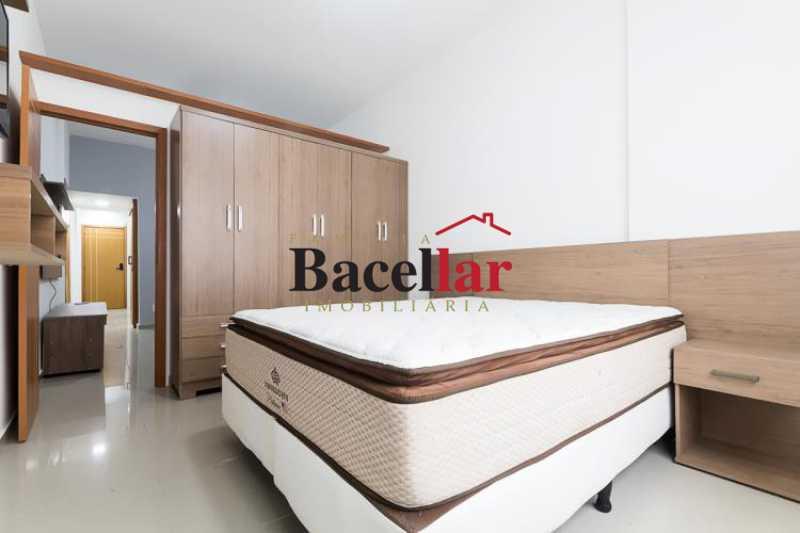 fotos-6 - Apartamento 1 quarto à venda Rio de Janeiro,RJ - R$ 529.000 - RIAP10019 - 20