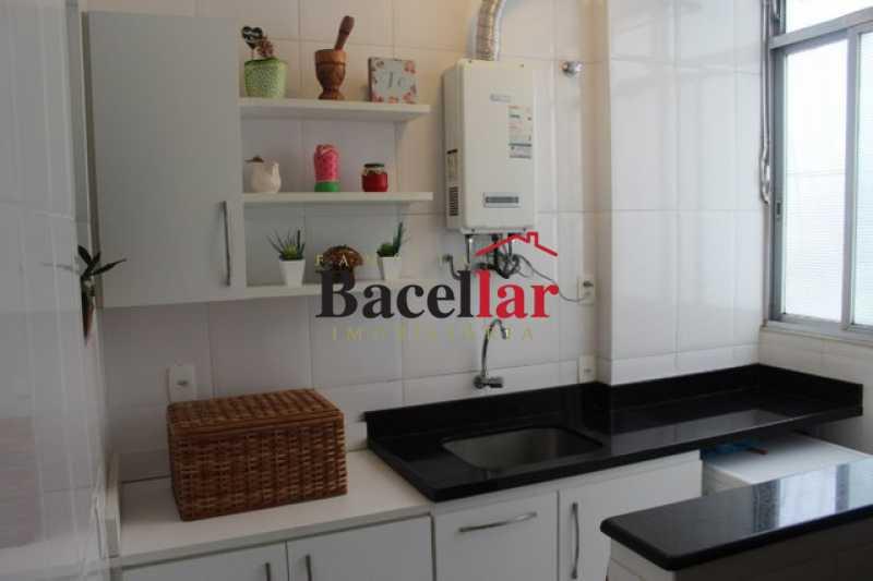 990001439607047 - Apartamento 1 quarto à venda Andaraí, Rio de Janeiro - R$ 475.000 - TIAP10909 - 21