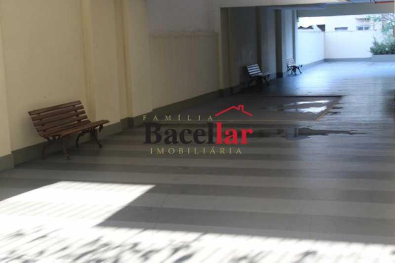 990066675539240 - Apartamento 1 quarto à venda Andaraí, Rio de Janeiro - R$ 475.000 - TIAP10909 - 25