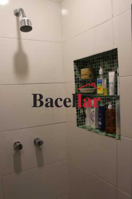 993051319840804 - Apartamento 1 quarto à venda Andaraí, Rio de Janeiro - R$ 475.000 - TIAP10909 - 12