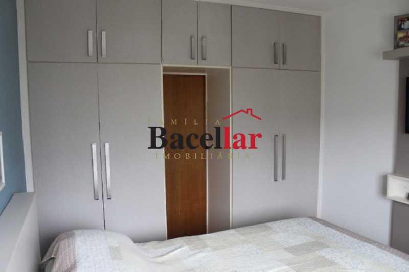 993076319632516 - Apartamento 1 quarto à venda Andaraí, Rio de Janeiro - R$ 475.000 - TIAP10909 - 14