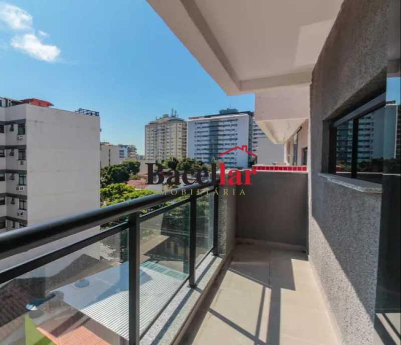 20201125_230452 - Apartamento 2 quartos à venda Rio de Janeiro,RJ - R$ 380.000 - RIAP20061 - 1