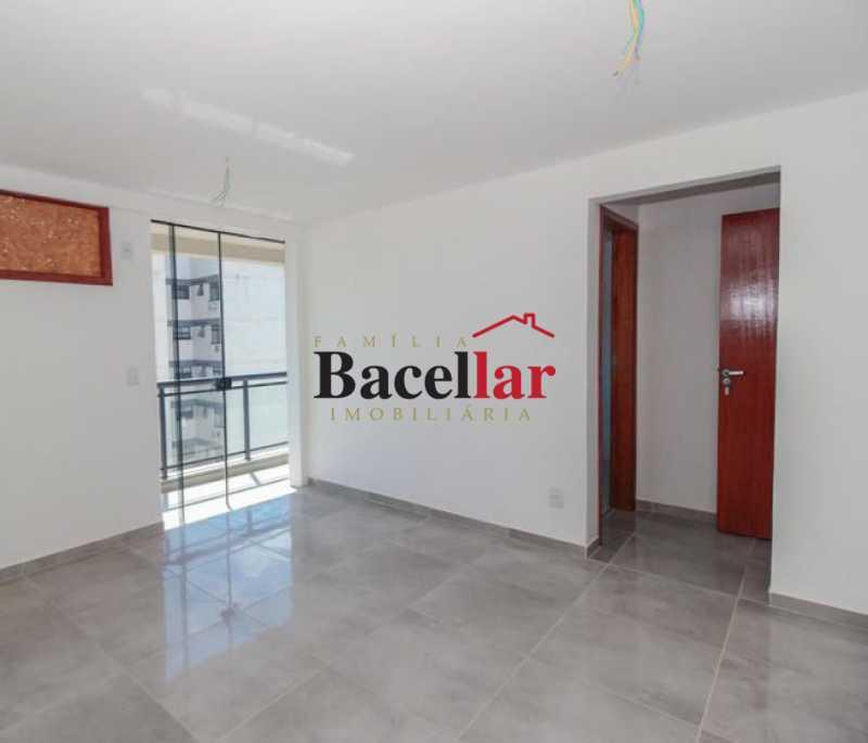 20201125_230511 - Apartamento 2 quartos à venda Rio de Janeiro,RJ - R$ 380.000 - RIAP20061 - 3
