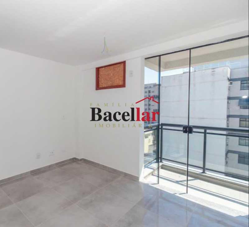 20201125_230427 - Apartamento 2 quartos à venda Rio de Janeiro,RJ - R$ 380.000 - RIAP20061 - 4
