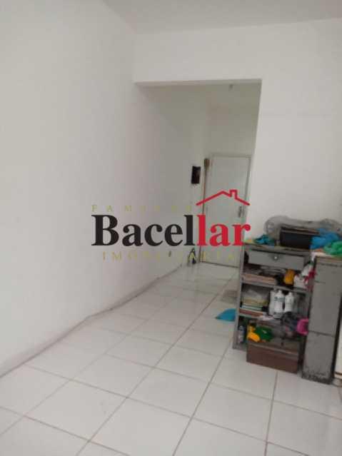 2 - Kitnet/Conjugado 40m² à venda Santa Teresa, Rio de Janeiro - R$ 165.000 - TIKI10078 - 3