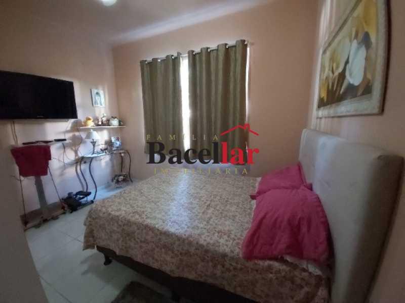4 - Apartamento 2 quartos à venda Catumbi, Rio de Janeiro - R$ 320.000 - TIAP24208 - 5