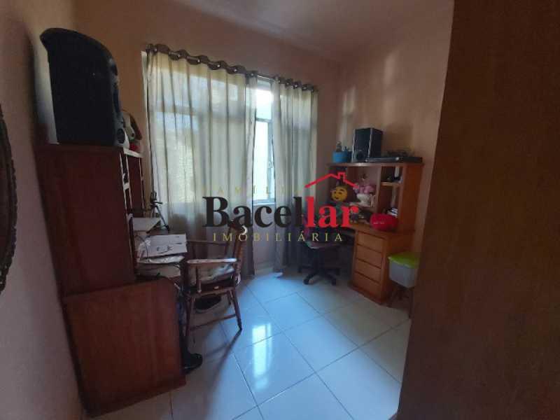 5 - Apartamento 2 quartos à venda Catumbi, Rio de Janeiro - R$ 320.000 - TIAP24208 - 6