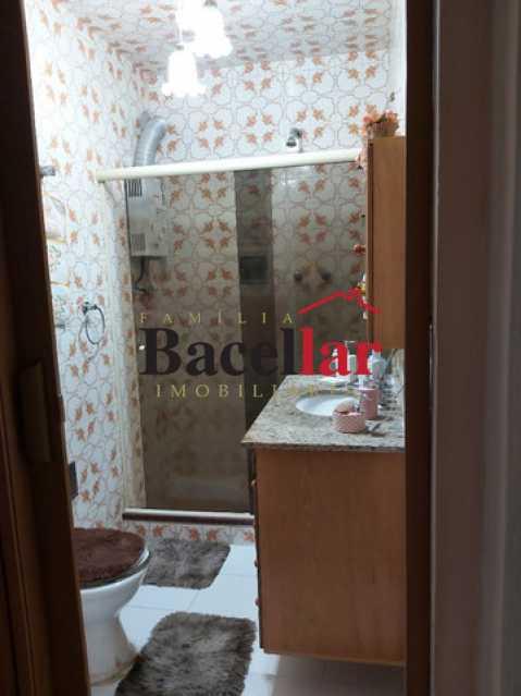 6 - Apartamento 2 quartos à venda Catumbi, Rio de Janeiro - R$ 320.000 - TIAP24208 - 7