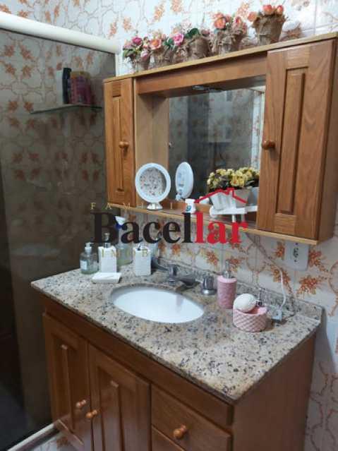 7 - Apartamento 2 quartos à venda Catumbi, Rio de Janeiro - R$ 320.000 - TIAP24208 - 8